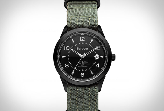 barbour-watches-5.jpg | Image
