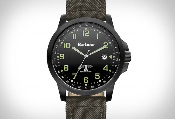 barbour-watches-6.jpg