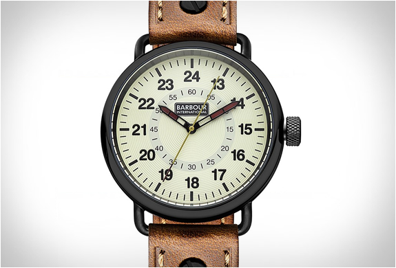 barbour-watches-7.jpg