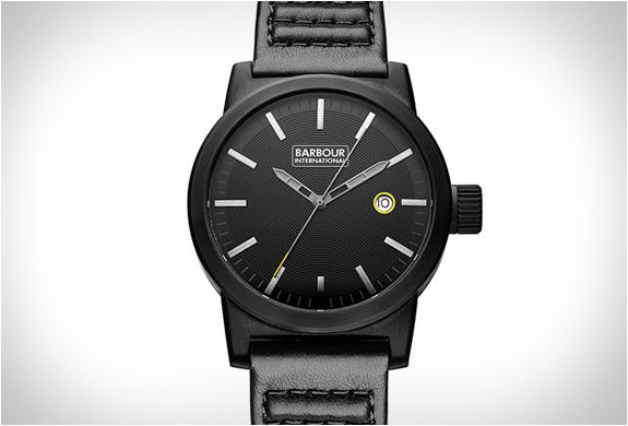 barbour-watches-8.jpg