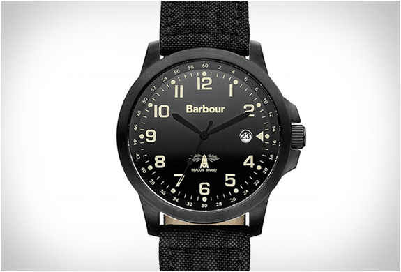 barbour-watches-9.jpg