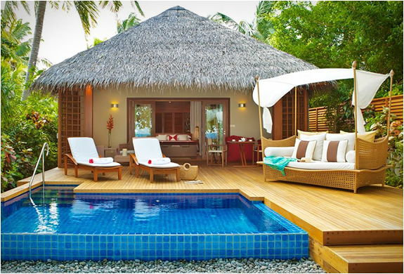 baros-resort-maldives-4.jpg