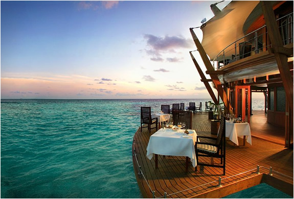 baros-resort-maldives-5.jpg