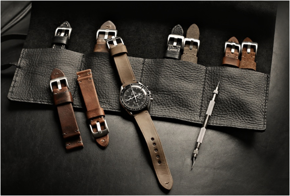 bas-lokes-leather-watch-straps-2.jpg | Image