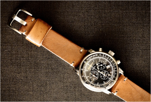 bas-lokes-leather-watch-straps-5.jpg | Image