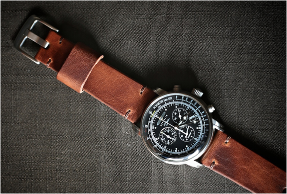 bas-lokes-leather-watch-straps-7.jpg