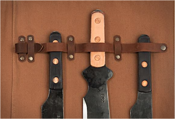 basecampx-the-furies-knife-set-5.jpg | Image