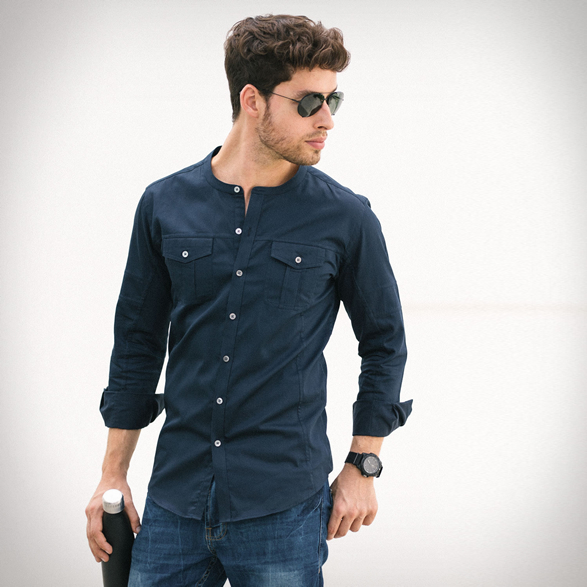 batch-collarless-shirt-3.jpg | Image
