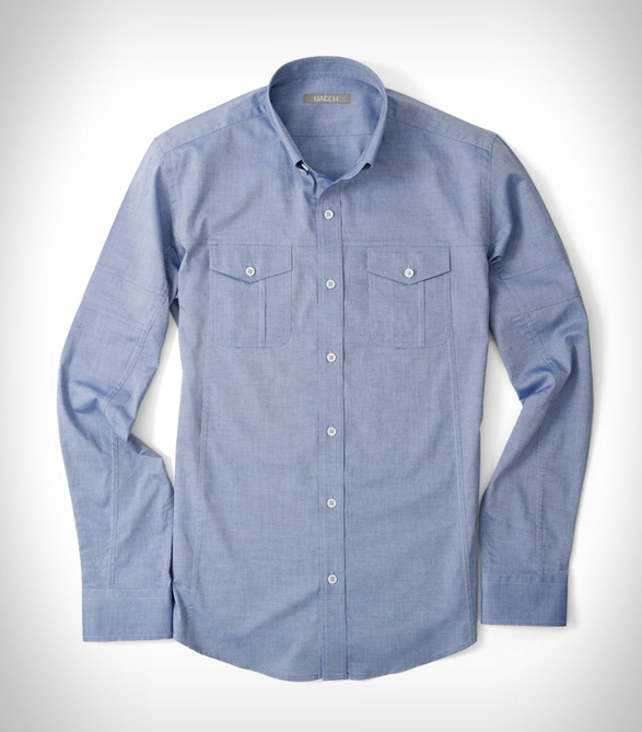 batch-editor-oxford-shirt-2.jpg | Image