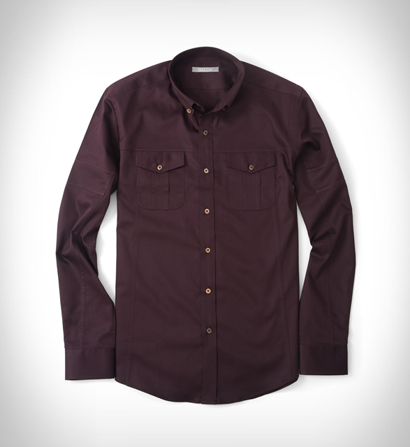 batch-utility-shirt-6.jpg