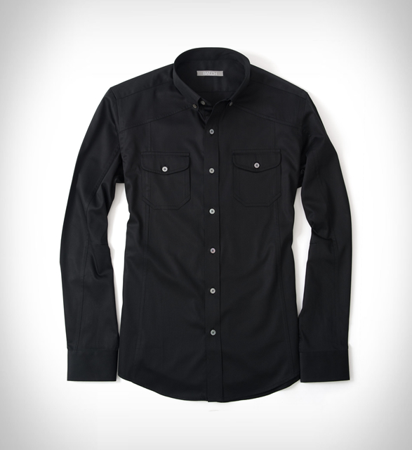 batch-utility-shirt-9.jpg