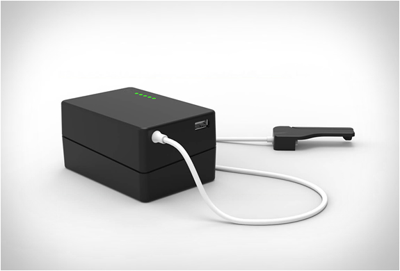 batterybox-2.jpg | Image