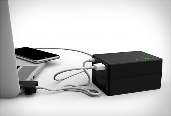 batterybox-3.jpg | Image