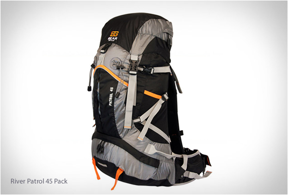 bear-grylls-mountain-pack-12.jpg