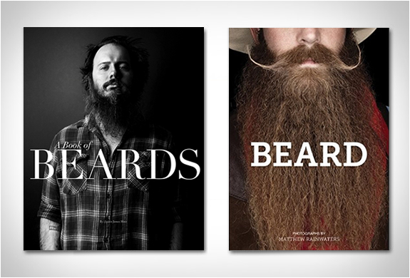 Beard Lover | Image