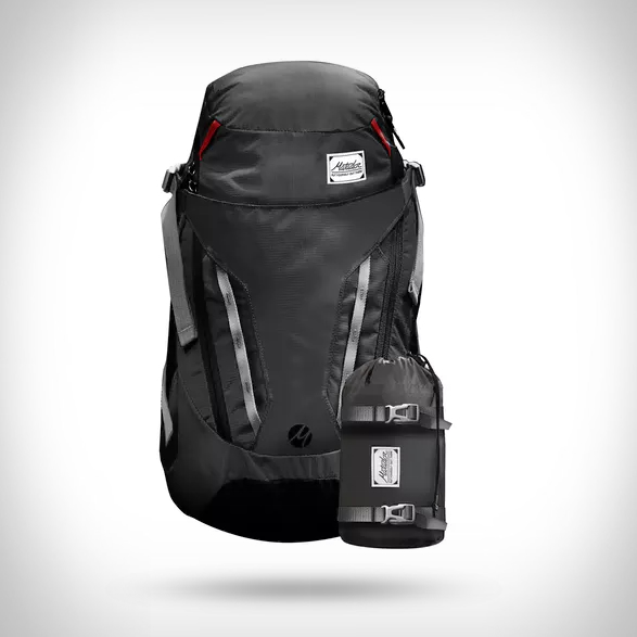 beast-packable-backpack-3.jpg | Image