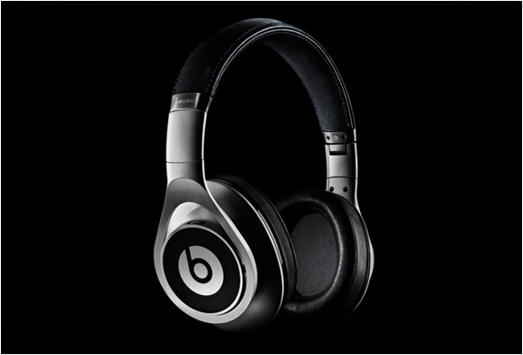 beats-executive-headphones-2.jpg | Image