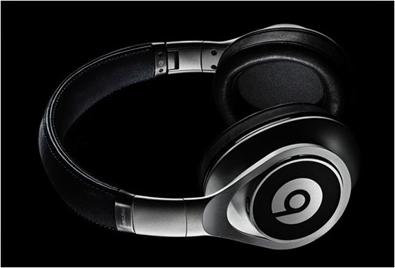 beats-executive-headphones-3.jpg | Image