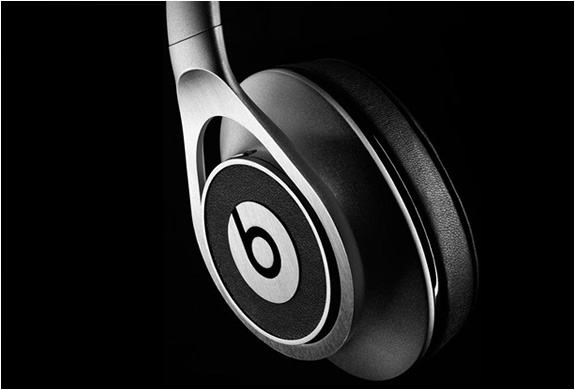 beats-executive-headphones-4.jpg