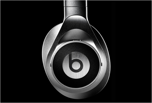 beats-executive-headphones-5.jpg | Image