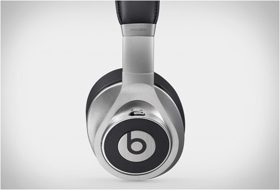 beats-executive-overear-headphones-2.jpg | Image