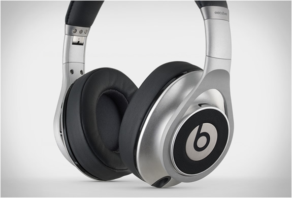 beats-executive-overear-headphones-3.jpg | Image