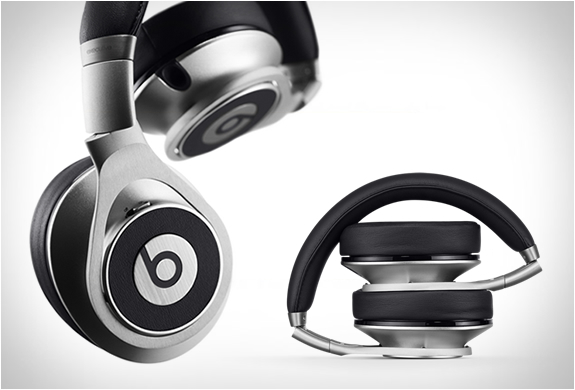 Beats Executive | Image