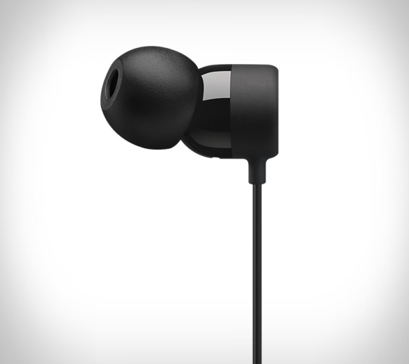 beatsx-wireless-earphones-3.jpg | Image