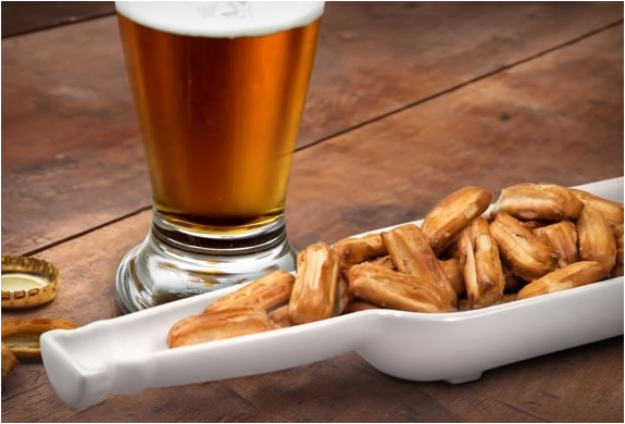 beer-bites-snack-bowl-2.jpg