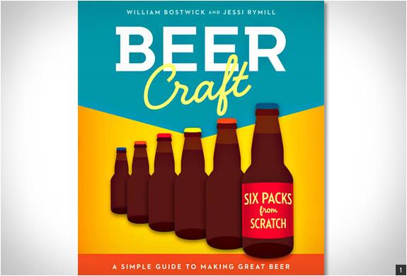 beer-books-2.jpg   Image