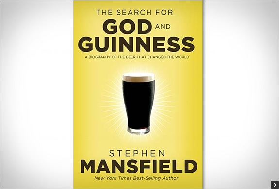 beer-books-3.jpg