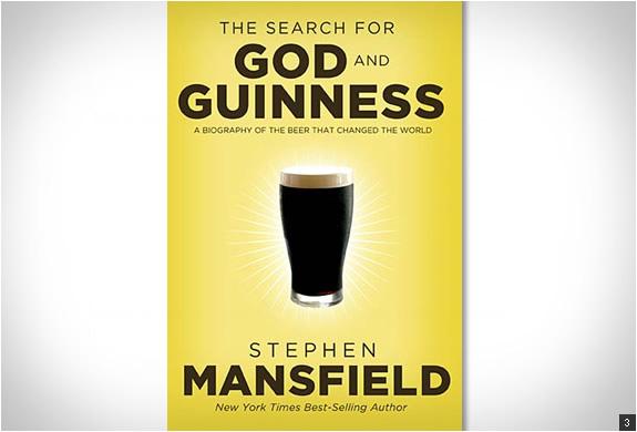 beer-books-3.jpg   Image