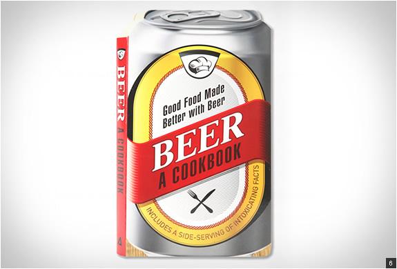 beer-books-4.jpg   Image