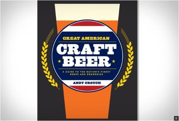 beer-books-5.jpg   Image