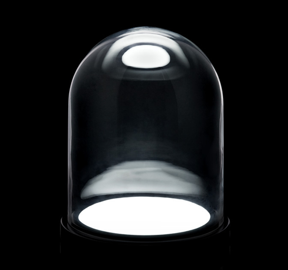 bell-jar-light-6.jpg