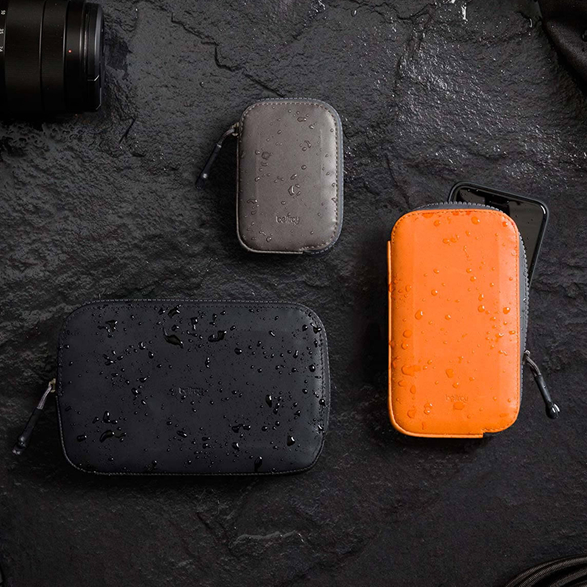 bellroy-all-conditions-collection-2.jpg | Image