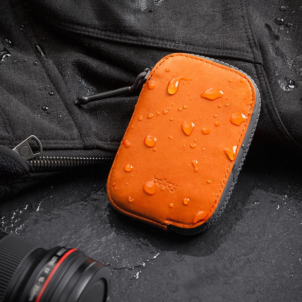 bellroy-all-conditions-collection-4.jpg | Image