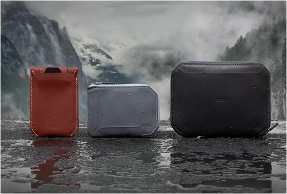 bellroy-elements-collection-10.jpg