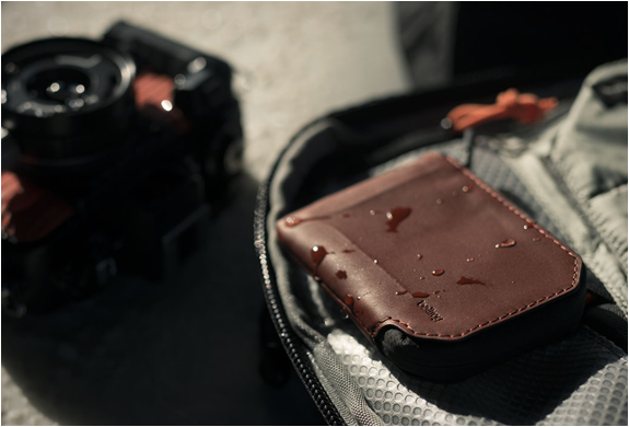 bellroy-elements-collection-2.jpg | Image