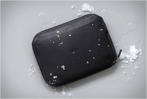 bellroy-elements-collection-9.jpg