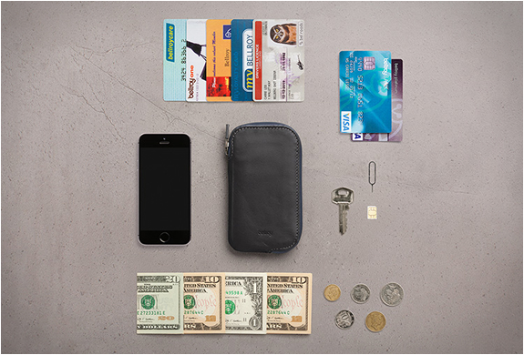 bellroy-elements-phone-pocket-8.jpg