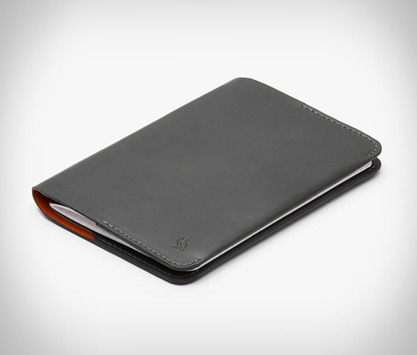 bellroy-field-notes-cover-2.jpg | Image
