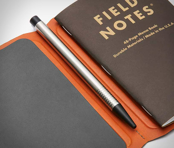 bellroy-field-notes-cover-3.jpg | Image