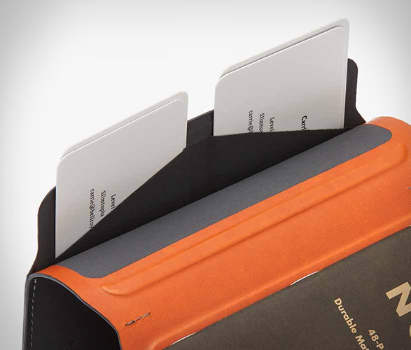 bellroy-field-notes-cover-4.jpg | Image