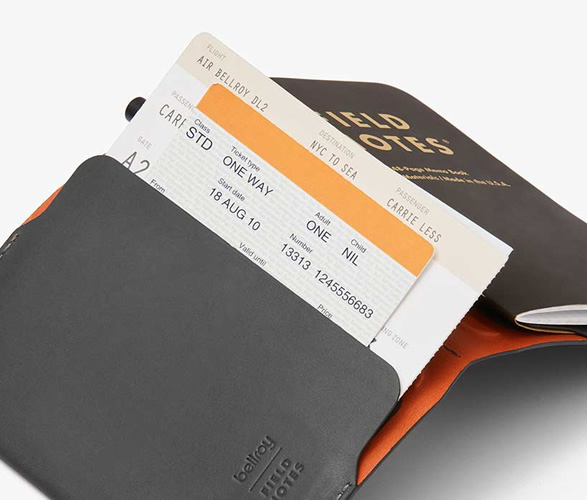 bellroy-field-notes-cover-5.jpg | Image