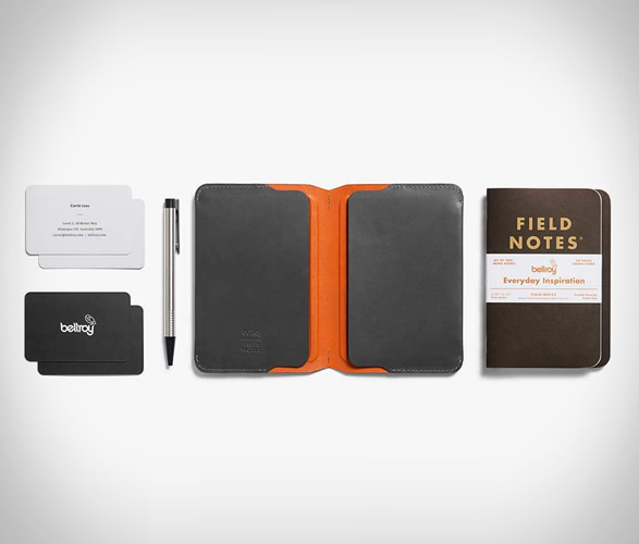 bellroy-field-notes-cover-6.jpg