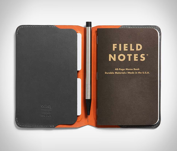 bellroy-field-notes-cover-7.jpg