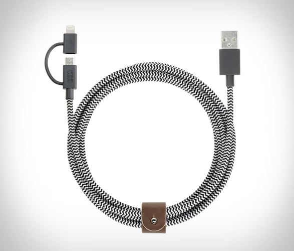 belt-twin-head-cable-2.jpg | Image