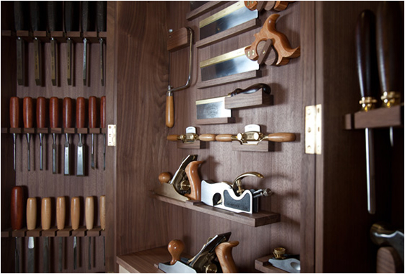 benchmark-tool-cabinet-3.jpg | Image