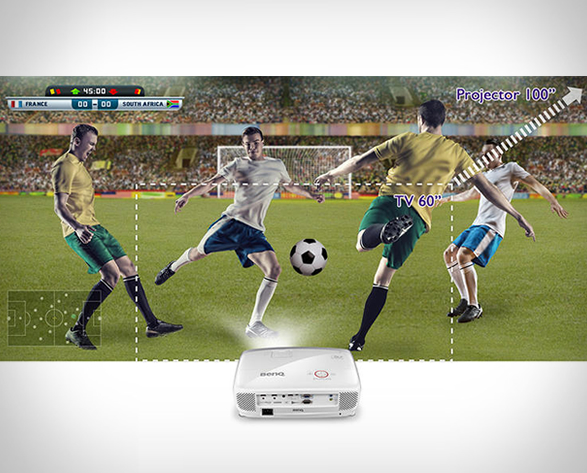 benq-gaming-video-projector-5.jpg | Image